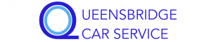 Queensbridge Car Service